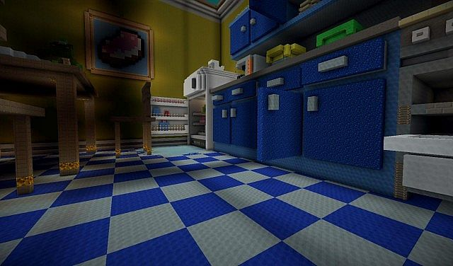 http://img.niceminecraft.net/Map/Toy-Story-2-Map-9.jpg