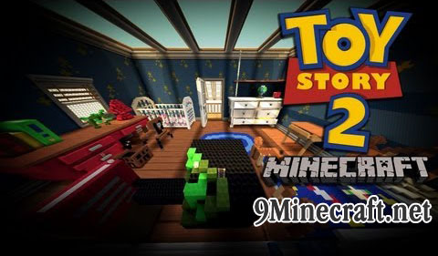http://img.niceminecraft.net/Map/Toy-Story-2-Map.jpg