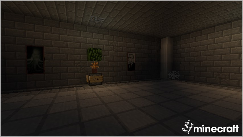 http://img.niceminecraft.net/Map/Trapped-In-Innsmouth-Map-1.jpg