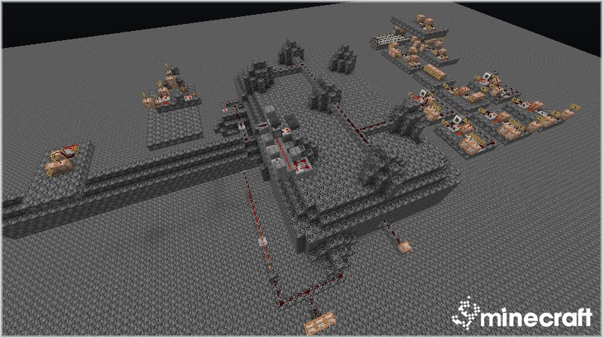 http://img.niceminecraft.net/Map/Trapped-In-Innsmouth-Map-3.jpg