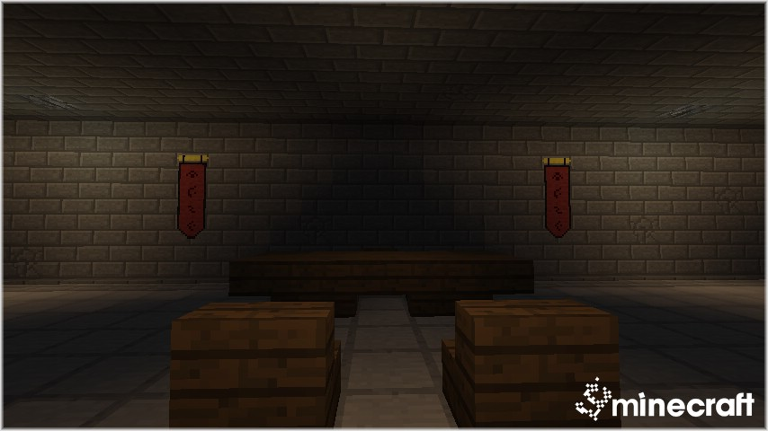 http://img.niceminecraft.net/Map/Trapped-In-Innsmouth-Map-4.jpg