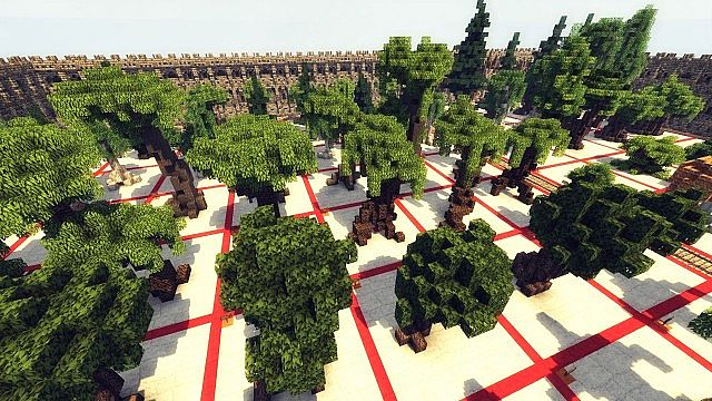 http://img.niceminecraft.net/Map/Tree-Bundle-Map-2.jpg
