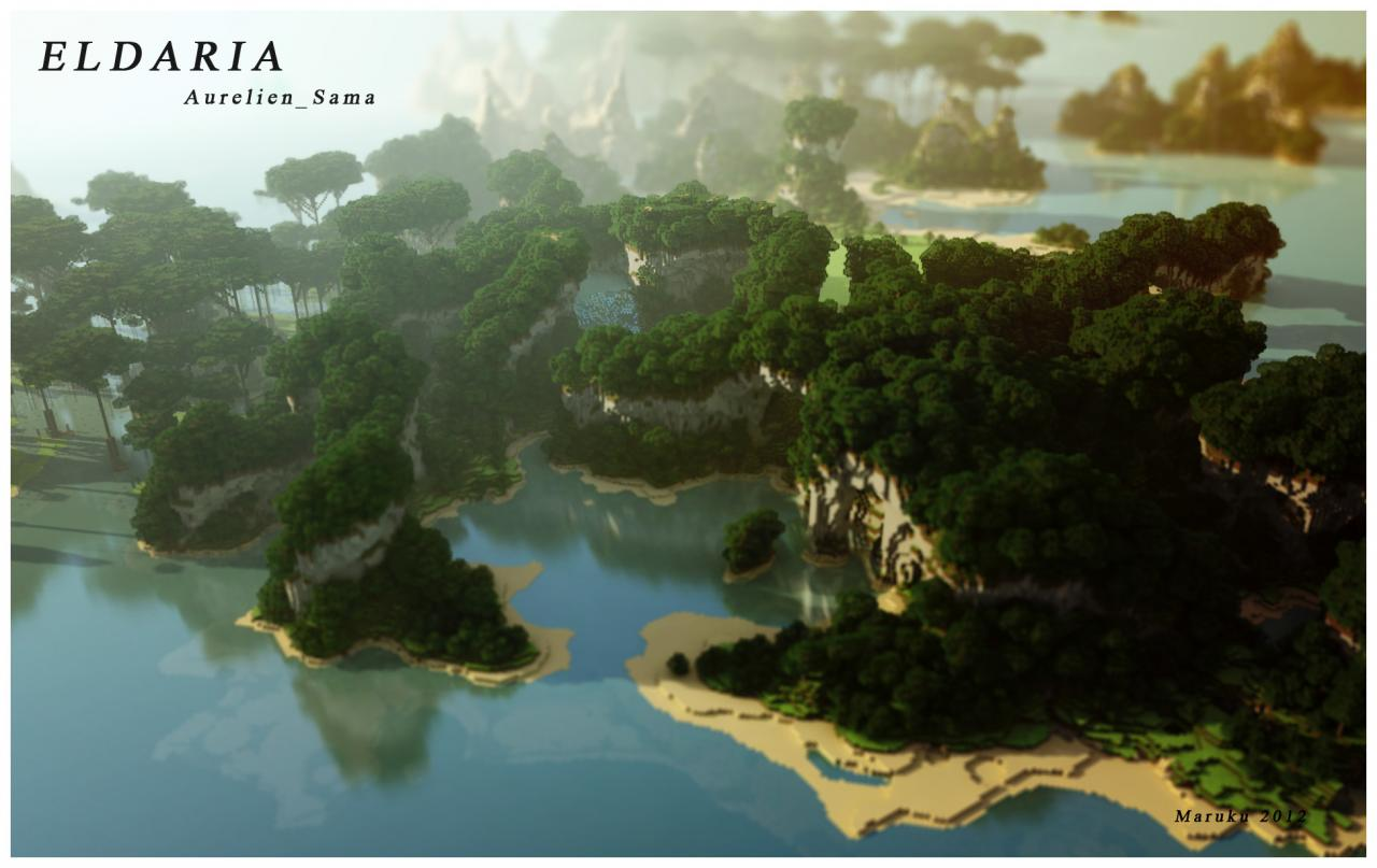 http://img.niceminecraft.net/Map/Tropica-Islands-Map-2.jpg