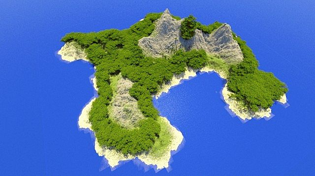 http://img.niceminecraft.net/Map/Tropical-Island-Map-1.jpg