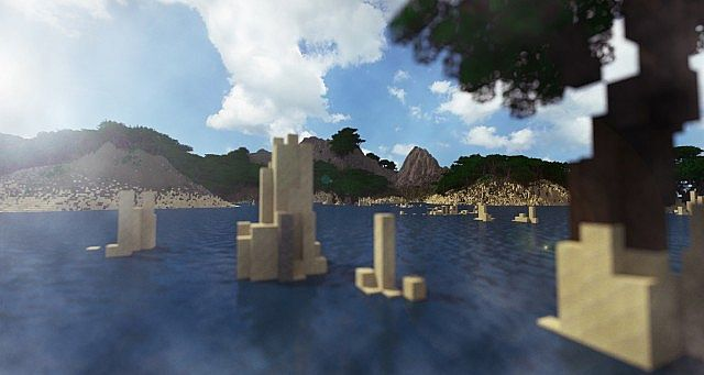 http://img.niceminecraft.net/Map/Tropical-Island-Map-2.jpg