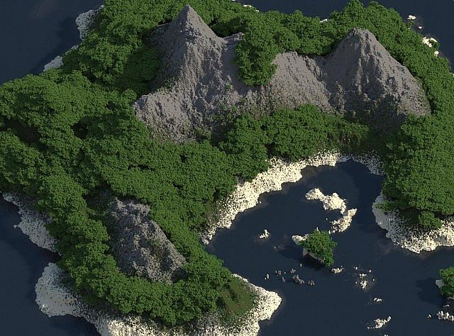http://img.niceminecraft.net/Map/Tropical-Island-Map-3.jpg