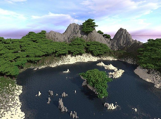 http://img.niceminecraft.net/Map/Tropical-Island-Map-5.jpg