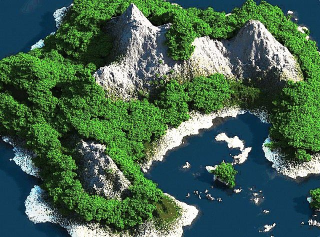 http://img.niceminecraft.net/Map/Tropical-Island-Map.jpg