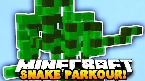 Twisty-Snake-Parkour-Map.jpg