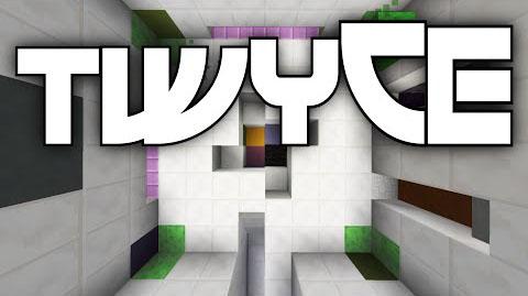 Twyce-Map.jpg