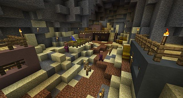 http://img.niceminecraft.net/Map/Underground-2-Map-10.jpg
