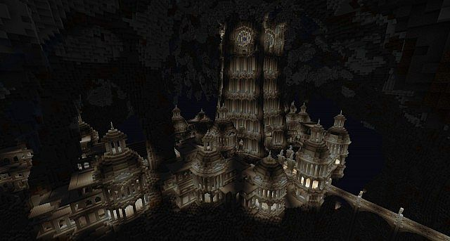 http://img.niceminecraft.net/Map/Underground-2-Map-11.jpg