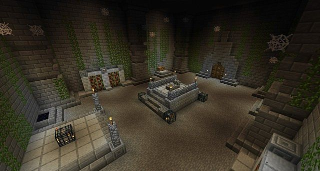 http://img.niceminecraft.net/Map/Underground-2-Map-12.jpg