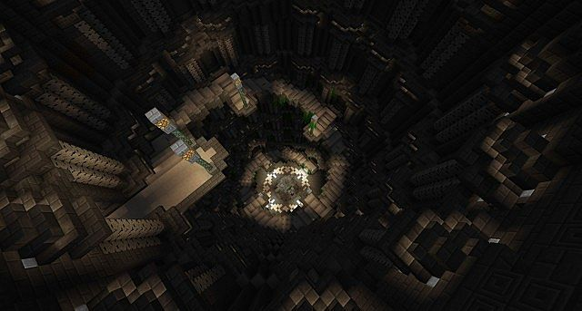http://img.niceminecraft.net/Map/Underground-2-Map-13.jpg