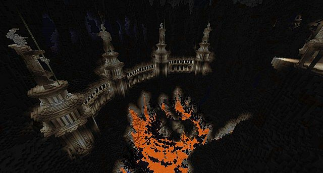 http://img.niceminecraft.net/Map/Underground-2-Map-14.jpg