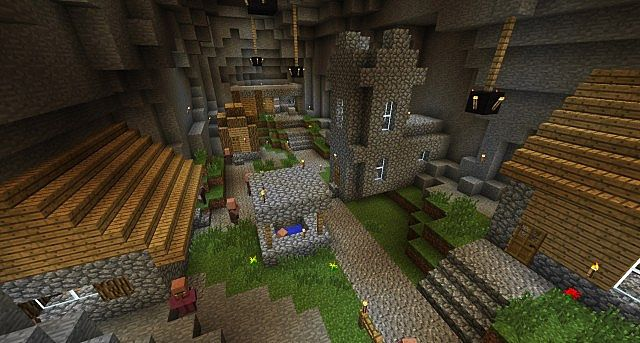 http://img.niceminecraft.net/Map/Underground-2-Map-15.jpg
