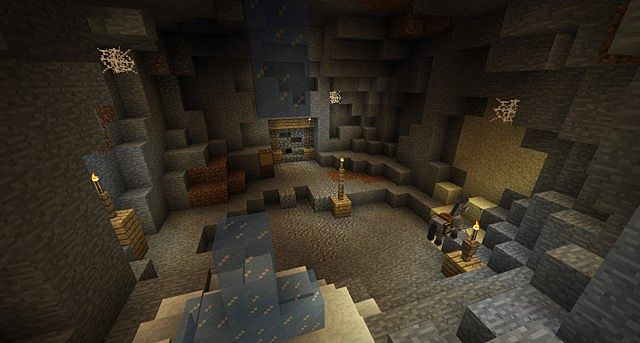 http://img.niceminecraft.net/Map/Underground-2-Map-8.jpg