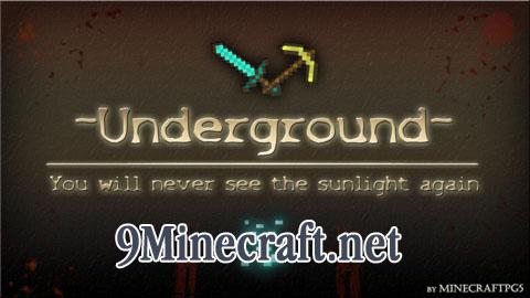 http://img.niceminecraft.net/Map/Underground-Map.jpg