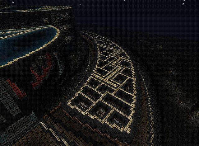 Underwater-City-Map-5.jpg