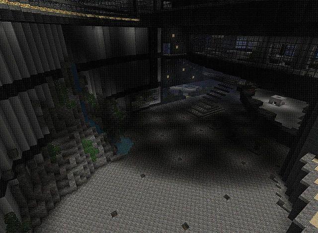 Underwater-City-Map-6.jpg