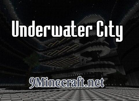 Underwater-City-Map.jpg