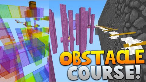 Uniqueimpacts-obstacle-course-4-map.jpg