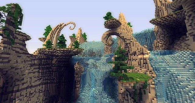 http://img.niceminecraft.net/Map/Valley-of-the-Lost-Map-1.jpg