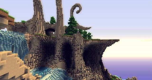 http://img.niceminecraft.net/Map/Valley-of-the-Lost-Map-2.jpg