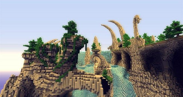 http://img.niceminecraft.net/Map/Valley-of-the-Lost-Map-3.jpg