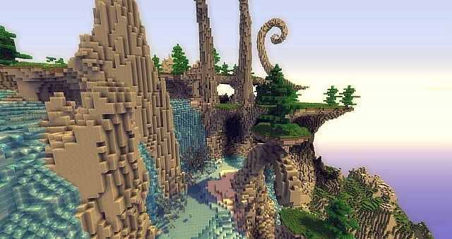 http://img.niceminecraft.net/Map/Valley-of-the-Lost-Map-4.jpg