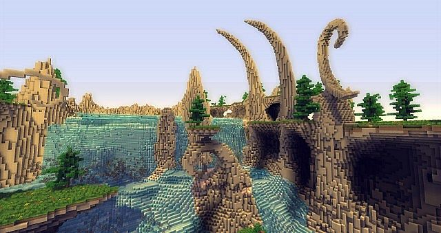 http://img.niceminecraft.net/Map/Valley-of-the-Lost-Map-5.jpg