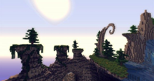 http://img.niceminecraft.net/Map/Valley-of-the-Lost-Map-6.jpg