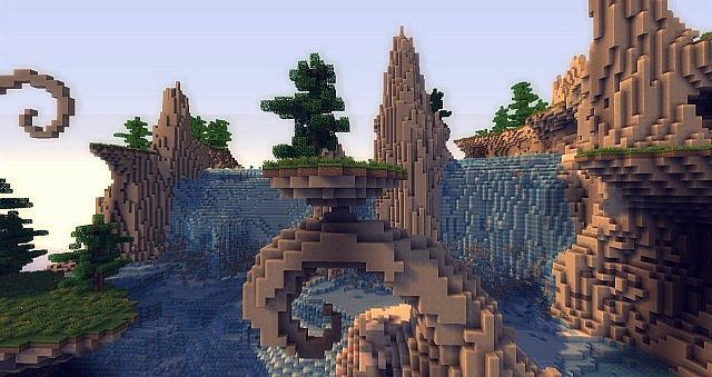 http://img.niceminecraft.net/Map/Valley-of-the-Lost-Map-7.jpg
