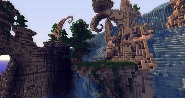 http://img.niceminecraft.net/Map/Valley-of-the-Lost-Map-8.jpg