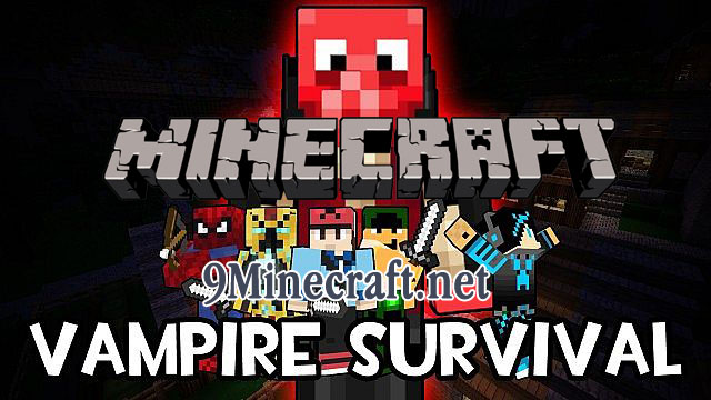 http://img.niceminecraft.net/Map/Vampire-Survival-Map.jpg