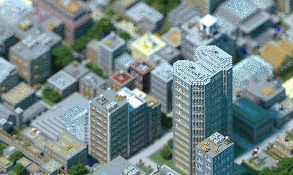 http://img.niceminecraft.net/Map/Vertoak-City-Map-1.jpg