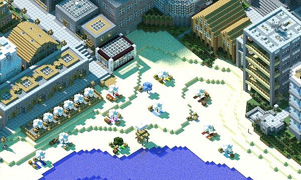 http://img.niceminecraft.net/Map/Vertoak-City-Map-2.jpg