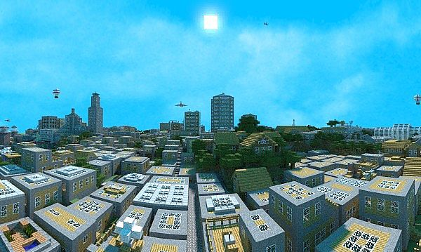 http://img.niceminecraft.net/Map/Vertoak-City-Map-4.jpg