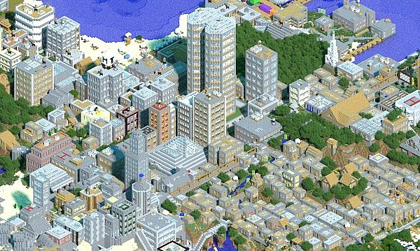 http://img.niceminecraft.net/Map/Vertoak-City-Map-5.jpg