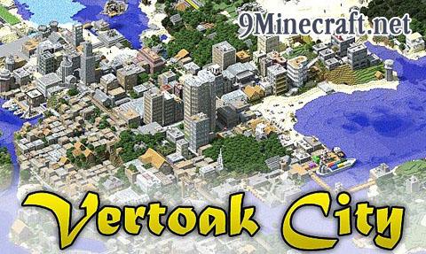 http://img.niceminecraft.net/Map/Vertoak-City-Map.jpg