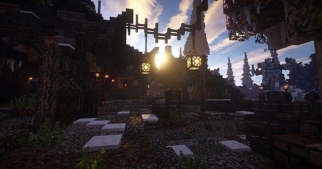 http://img.niceminecraft.net/Map/Vinterns-Port-Map-9.jpg