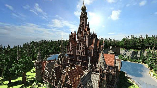 http://img.niceminecraft.net/Map/Warhammer-The-Burgomeisters-Mansion-Map-1.jpg