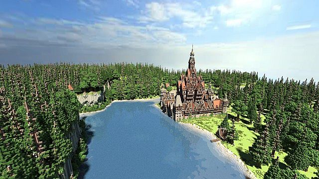 http://img.niceminecraft.net/Map/Warhammer-The-Burgomeisters-Mansion-Map-11.jpg