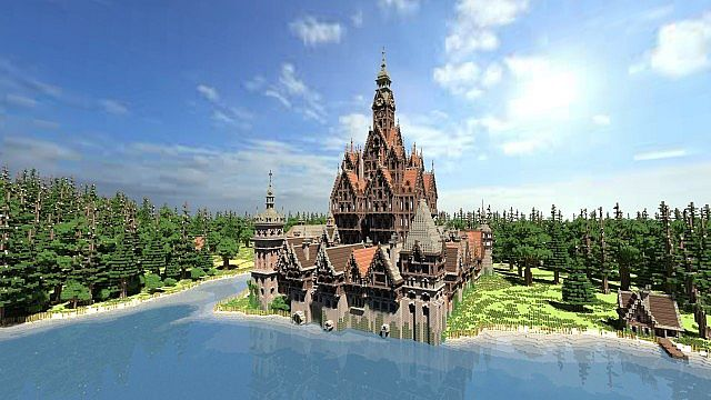 http://img.niceminecraft.net/Map/Warhammer-The-Burgomeisters-Mansion-Map-2.jpg