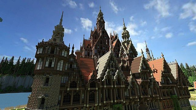 http://img.niceminecraft.net/Map/Warhammer-The-Burgomeisters-Mansion-Map-3.jpg