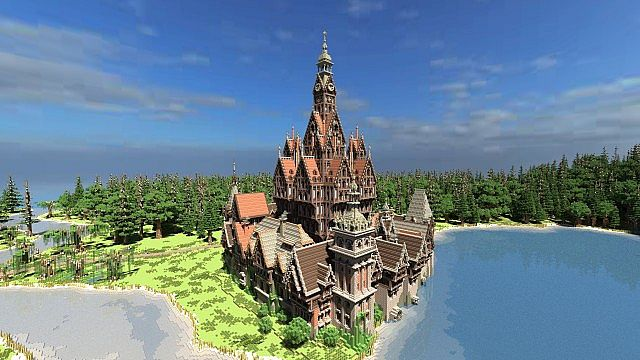 http://img.niceminecraft.net/Map/Warhammer-The-Burgomeisters-Mansion-Map-5.jpg