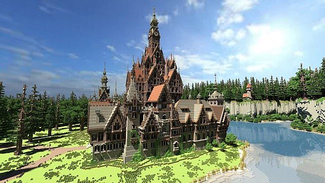 http://img.niceminecraft.net/Map/Warhammer-The-Burgomeisters-Mansion-Map-6.jpg