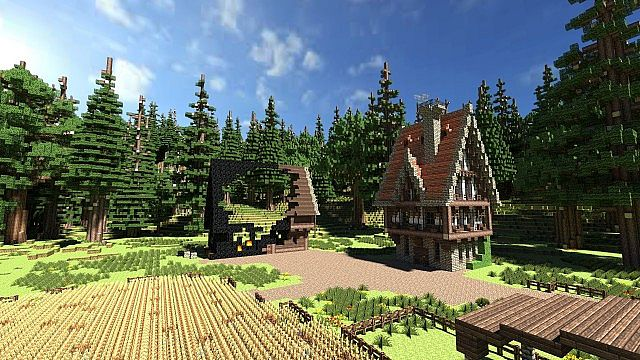 http://img.niceminecraft.net/Map/Warhammer-The-Burgomeisters-Mansion-Map-7.jpg
