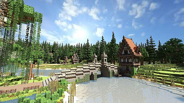 http://img.niceminecraft.net/Map/Warhammer-The-Burgomeisters-Mansion-Map-8.jpg