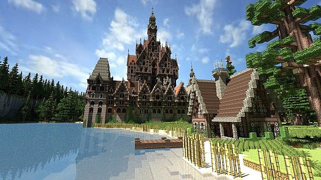 http://img.niceminecraft.net/Map/Warhammer-The-Burgomeisters-Mansion-Map-9.jpg